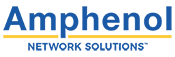 Amphenol Network Solutions
