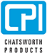 Chatsworth Products, Inc.