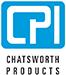 Chatsworth Products, Inc.
