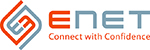 ENET Solutions