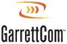 GarrettCom
