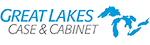 Great Lakes Case and Cabinet