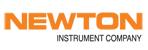 Newton Instrument Company