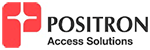 Positron