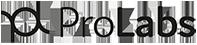 ProLabs