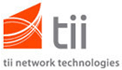 Tii Network Technologies