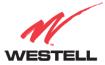 Westell